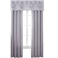 Save up to 80% off curtains at JCPenney