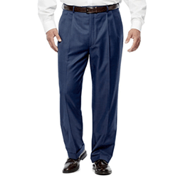 Save up to 80% off men's suit bottoms at JCPenney. Great deals on suit pants, slacks, dress pants.