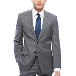 Save up to 85% off men's suit jackets at JCPenney. Great deals on mens suits, blazers, sports coats.