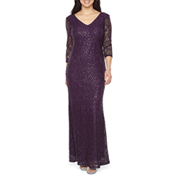 Save up to 80% off dresses, gowns, formal dresses, maxi dresses, and flare dresses at JCPenney