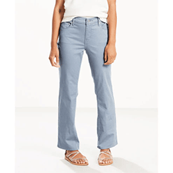 Save up to 85% off women's jeans at JCPenney. Great deals on jeggings, skinny jeans, mom jeans, high waist jeans.