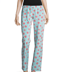 Save up to 85% off women's pajamas at JCPenney