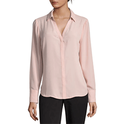 Save up to 85% off women's shirts and tops at JCPenney. Great deals on t-shirts, t shirts, long sleeve tees, tank tops, graphic tees, blouses.