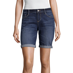 Save up to 85% off women's shorts and running shorts, jean shorts, and golf shorts at JCPenney. Great deals on gym shorts, workout shorts, .