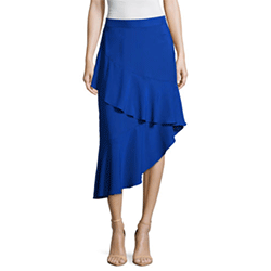 Save up to 85% off skirts at JCPenney. Great deals on mini skirts, pencil skirts, miniskirts, leather skirts.