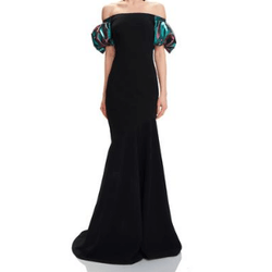 Save up to 50% on sale items, including evening gowns and cocktail dresses!