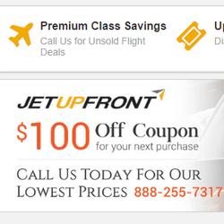 โทร 888-255-7317 สำหรับราคาต่ำสุดและรับคูปองส่วนลด $ 100 สำหรับการซื้อครั้งต่อไปของคุณ