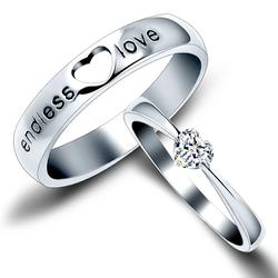 ประหยัดได้ถึง 70% สำหรับงานแต่งงานแหวนสร้อยคอสร้อยข้อมือต่างหูเครื่องรางเครื่องประดับและของขวัญส่วนบุคคล!
