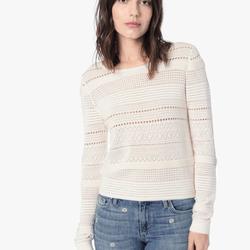 ไม่เกิน 50% จากการขายกางเกงยีนส์ของนักออกแบบสตรีเสื้อนอกและอื่น ๆ - ไม่จำเป็นต้องใช้รหัส