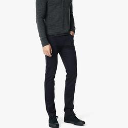 ไม่เกิน 50% จากการออกแบบกางเกงยีนส์เสื้อแจ็คเก็ตบุรุษและอื่น ๆ - ไม่จำเป็นต้องใช้รหัส