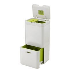 ลดราคาสินค้าได้ถึง 40% รวมถึงของสำคัญในการทำอาหารสิ่งจำเป็นในการทำความสะอาดที่เก็บถังขยะและห้องน้ำ!
