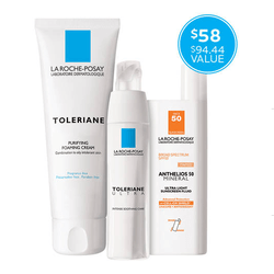 Save up to 35% on sale items, including skincare products, sunscreen, eye creams, and moisturizers!