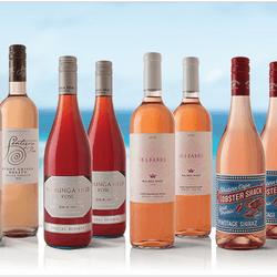 ワインの特別割引で最大30%割引!