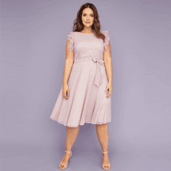 Save up to 85% off dresses and skirts at Lane Bryant. Great deals on maxi dresses, midi dresses, t-shirt dresses, swing dresses.