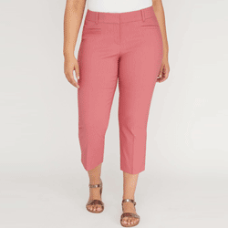 Save up to 85% off pants and shorts at Lane Bryant. Great deals on lane bryant plus size pants.