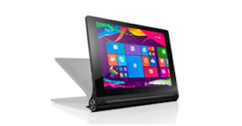 Lenovo coupons student discount