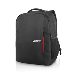 Save up to 65% off computer accessories at Lenovo