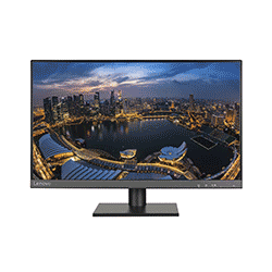 Save up to 20% off computer monitors at Lenovo. Great deals on lcd monitors, lcd computer monitors.