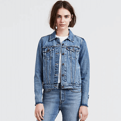Save on women's sale styles with Levi's generous discounts (often up to 70%) and coupons