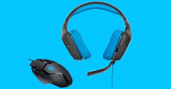 Logitech Student Discount & Best Deals
