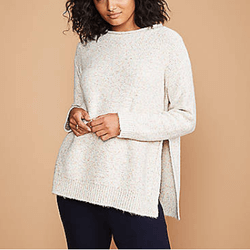Save on sale styles with Lou & Grey's generous discounts (often up to 60% off) and coupons
