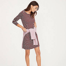 Save up to 85% on sale items, including tops, sweaters, dresses, jumpsuits, pants, jeans, shorts, skirts, swim, beach, petites, shoes, jewelry and accessories!