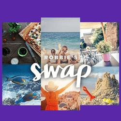 Obtenga una prueba gratuita de la semana 2 con Love Home Swap
