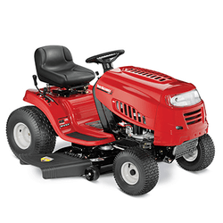 Save up to 30% off on sale equipment, including lawnmowers, trimmers and more.