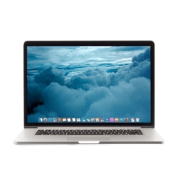 Save big on refurbished clearance items, including laptops, desktops and more.
