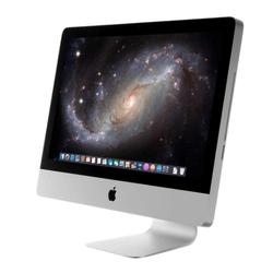 タブレット、デスクトップなど、毎週の取引アイテムを大幅に節約できます。