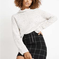 $ 20 off neues Paar Vollpreis-Jeans, wenn Sie alte Jeans bringen Läden Madewell