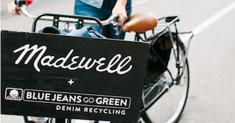 Madewell Student Discount & Best Coupons
