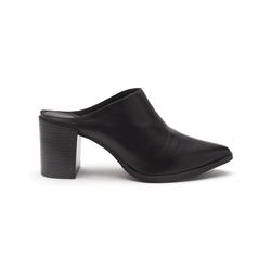 ¡Ahorre hasta 60% en artículos en oferta, incluyendo botines, botas, tacones / cuñas, sandalias, zapatos planos, zapatos y accesorios!