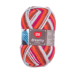 Save up to 60% off knitting and crochet at Michaels. Great deals on yarn, needles, and hooks.