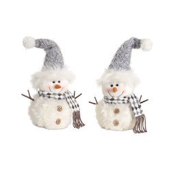 Save up to 50% off seasonal items at Michaels. Great deals on holiday decorations.