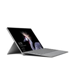 Ahorre hasta $ 200 en ciertos modelos de Microsoft Surface Pro con procesador Inter Core i5