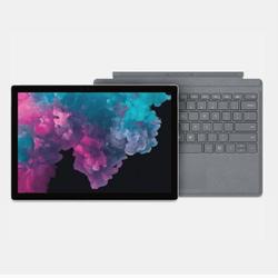 ラップトップ、コンピュータ、タブレット、Xbox、ゲーム、アクセサリを最大35%割引