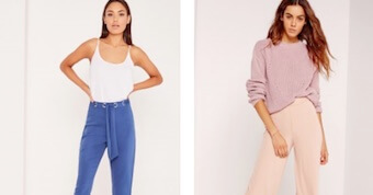 Missguided Student Discount & Best Deals