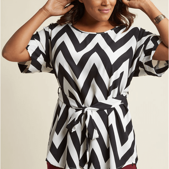 Save up to 80% on sale items, including dresses, tops, bottoms, outerwear, accessories, swim, home decorations, gifts, shoes, intimates and plus sizes!