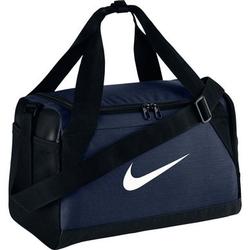¡Ahorre hasta un X% XNUM en artículos de venta, incluyendo mochilas, bolsas de lona, bolsas de tela, bolsas de mensajero, bolsas de almuerzo y riñoneras!