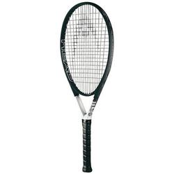 Risparmia fino al 30% di racchette da tennis, scarpe da tennis e abbigliamento da tennis: segui il link e utilizza il filtro Sale.