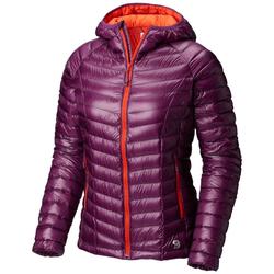 Sparen Sie bis zu 50% bei Sale-Jacken, -Hosen und -Ausrüstungen für Damen und Herren!