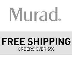 Free shipping for orders more than $50