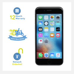 電話、タブレット、ラップトップなどを含むセールアイテムの最大50%を節約しましょう。