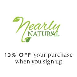 Melden Sie sich bei 10% für Ihren ersten Einkauf an.