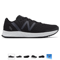 Save on women's sale styles with NB's generous discounts (often up to 50% off) and coupons