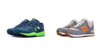 New Balance Student Discount & Best Deals