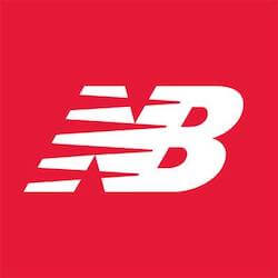 15% discount for students at newbalance.com - not combinable with other offers