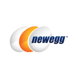 あなたが有効な.edu Eメールアドレスで登録するとき、Newegg Premierに加えて40%オフその他の独占情報