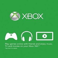 Risparmia fino al 90% sugli articoli in saldo, inclusi tantissimi videogiochi migliori.